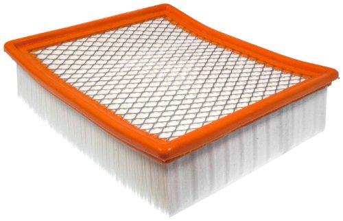 MAHLE Original LX 2563 Air Filter