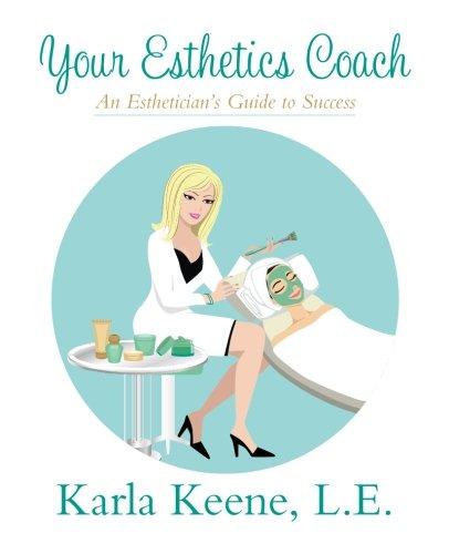 Your Esthetics Coach