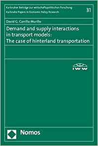essays in transportation economics Title: essays in transportation economics and policy essays in transportation economics and policy keywords: get free access to pdf ebook essays in transportation.