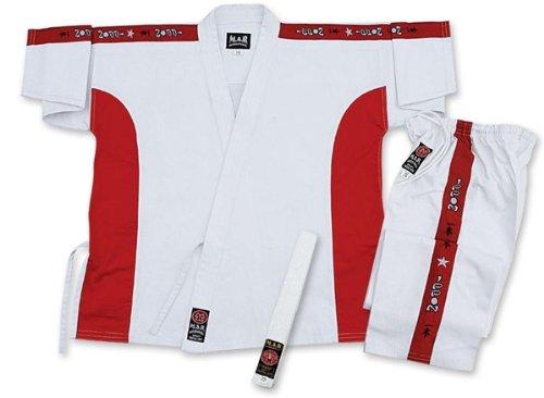 M.A.R International Karateanzug Shokotan Shokotan Shokotan Shukokai B00EUWFI1A Sets Das hochwertigste Material 652549