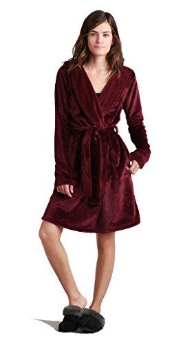 UGG� Australia Women's Miranda Robe Aster L none