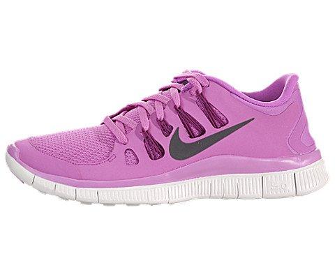 Original Nike Womenu0026#39;s Free 5.0+ Running Shoe - Buy Online In UAE. | Apparel Products In The UAE - See ...
