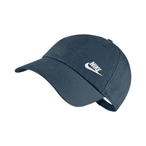 05a8554580a32 Galleon - Nike Womens Futura Classic H86 Hat