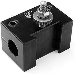 product image for Aloris Tool CA-4D Boring Bar Holder