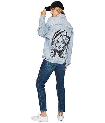 Obey Women Jeans - 6