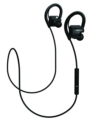 (Jabra Step Wireless Bluetooth Stereo Earbuds (US Version))