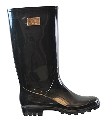 nicole-miller-womens-jane-tall-rain-boots