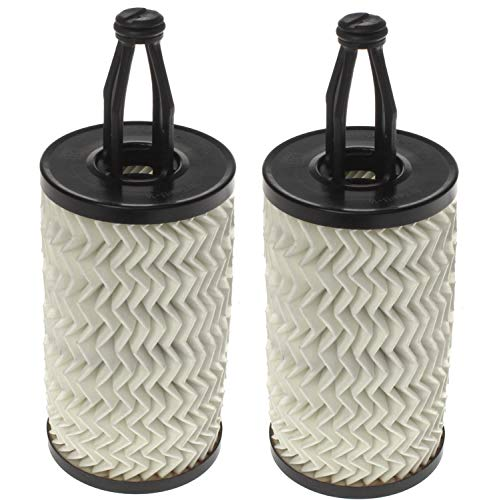Most bought Oil Filters & Accessories