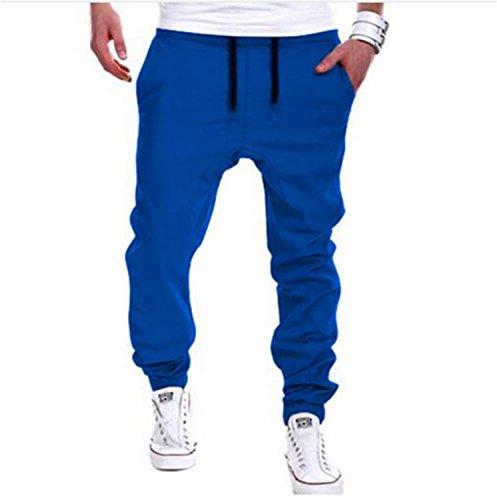 vazpue-pants-mens-joggers-2016-male-trousers-men-pants-casual-solid-pants-sweatpants-jogger-large-si
