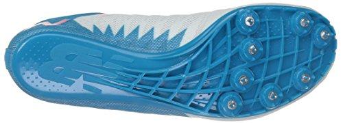 White Vazee Blue WSDVGEV1 Vivid New Schuhe Frauen Wettkampf Balance SqR4Y