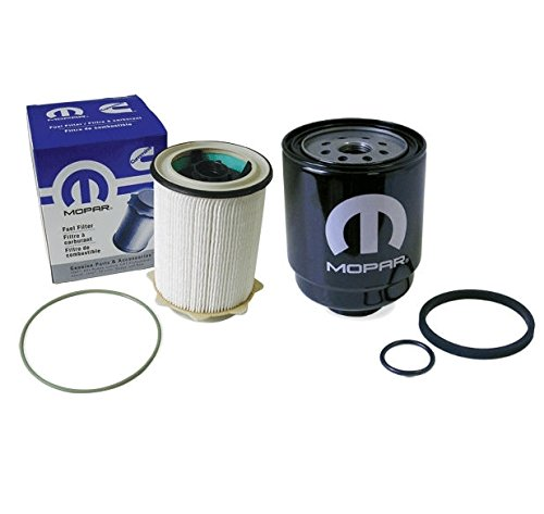 dodge-ram-67-liter-diesel-fuel-filter-water-separator-set-mopar-oem