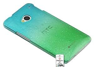 Slim New Design Hard Case For Iphone 5c Case Cover - Wnv391karS