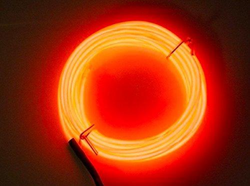 Outdoor Lighting Contactors - 4