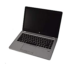 Image of the product HP EliteBook Folio 9480M that is listed on the catalogue brand of HP.