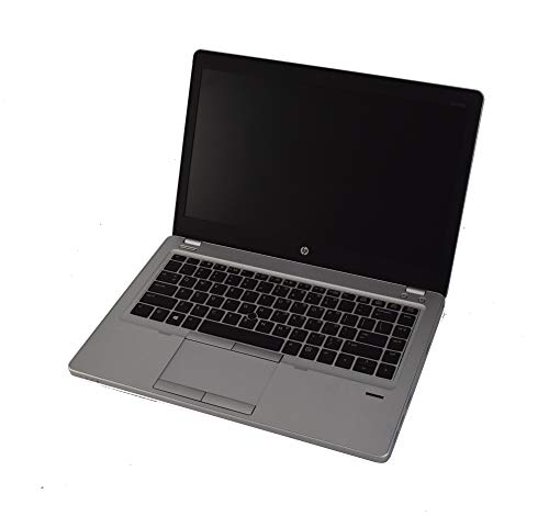 HP EliteBook Folio 9480M 14in (MBHPFOL9480M/2.0CI5)