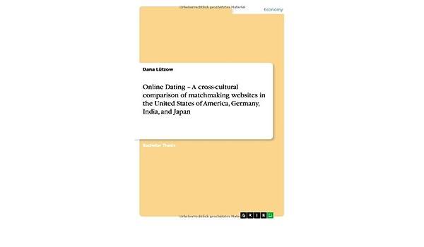 hoe snel moet je vragen een meisje uit online dating
