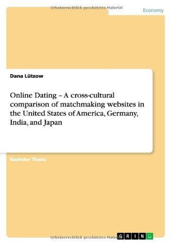 beste online matchmaking website beste Roemenië dating site