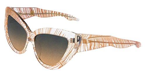 linda-farrow-x-charlotte-olympia-feather-cat-eye-leggy-sunglasses-peach-crystal
