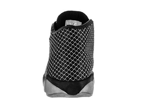 Nike Mens Fs Lite Trainer 3 Scarpe Da Allenamento Nero / Bianco
