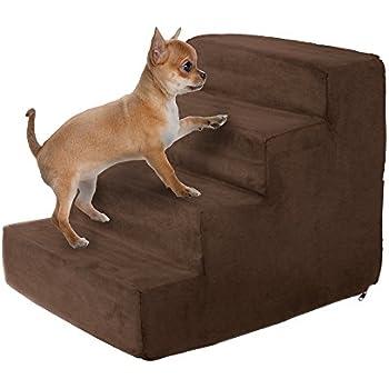Amazon Com Petmaker 80 Pet6015 High Density Foam Pet