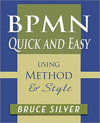 BPMN Quick and Easy