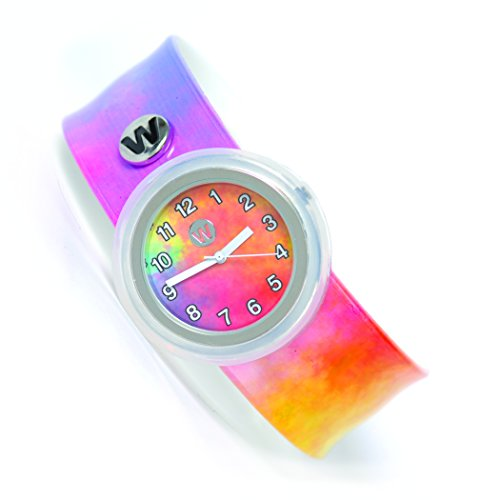 Top slap watch for girls for 2020