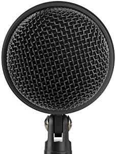 Krom Microfono Gaming Kimu Pro: Krom: Amazon.es: Informática