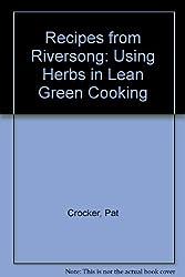 Riversong Recipes