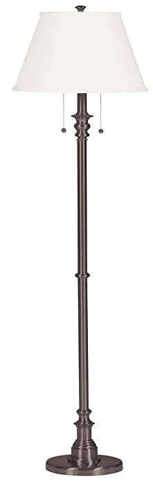 Top 9 Kenroy Home Floor Lamp Bronze Spyglass
