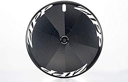 All  colors Zipp 454 NSW Decals Set.For rim and disc brakes