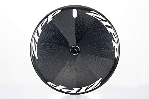 - Zipp Super-9 Disc Carbon Clincher Disc Brake Rear Wheel, 700c, 10/11 Speed Sram
