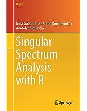 Singular Spectrum Analysis with R