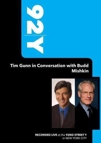 92y-tim-gunn-in-conversation-with-budd-mishkin-march-11-2008