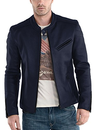 Authentic Leather Jackets - 4