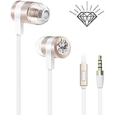 earbuds-with-microphone-luxear-in