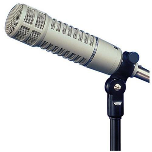 Electro Voice RE-20 Cardioid ()