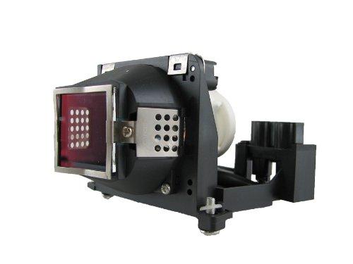 VLT-XD110LP 200ワット 2000-Hrs UHPプロジェクター電球/ランプ ハウジング付き B005CWSRW4