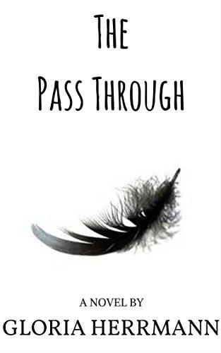 the-pass-through