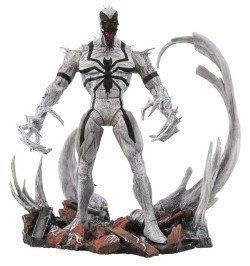 Marvel Select Anti-Venom Action Figure [Toys & Games] Holiday Toy