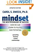 Carol S. Dweck (Author) (2435)  Buy new: $17.00$8.79 466 used & newfrom$2.59