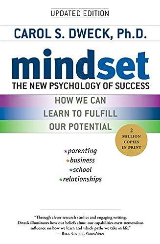 the health psychology reader ebook