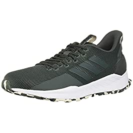 adidas Men's Questar Trail Running Shoe