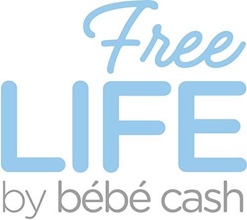 Freelife B/éb/é Cash Couches Taille 5 2 x 84 = 168 couches 11-25kg