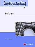 Understanding Patent Law