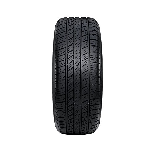 Radar Tires Dimax AS-8 Touring Radial Tire - 205/60R16 92V by Radar Tires (Image #1)