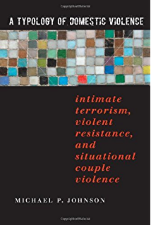 A troubled marriage domestic violence and the legal system kindle a typology of domestic violence intimate terrorism violent resistance and situational couple violence fandeluxe Choice Image