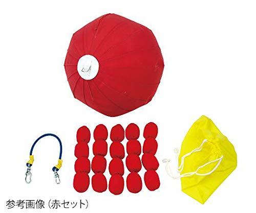 最新な トッケン 玉あて名人 5100215 赤セット トッケン 5100215 B07JQBJ531 B07JQBJ531, WORKBEE:e60aa211 --- arianechie.dominiotemporario.com
