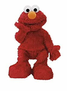 Fisher-Price Elmo Live Encore by Fisher-Price