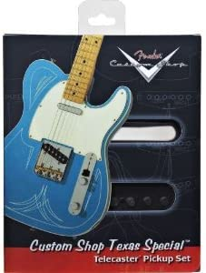 Fender Telecaster Texas Special Wiring Diagram from images-na.ssl-images-amazon.com