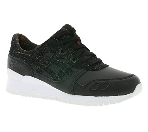 36 AND III BUTY GL ASICS BEAST THE BEAUTY H70PK 9090 fwAzq6F